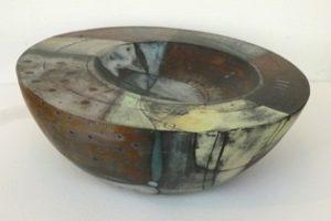 janie ramsey bowl