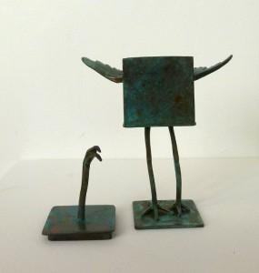 noahtaylor copper box 2