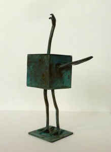 noahtaylor copper box