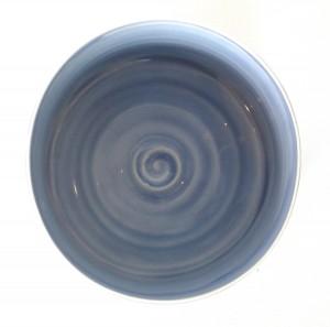 rebecca harvey bowl