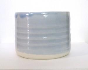 rebecca harvey bowl side