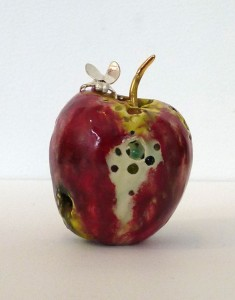 remon jephcott apple side