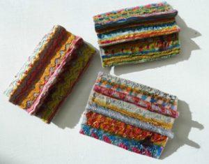 corrugated brooches web