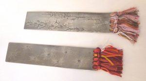 Helen-Bookmarks