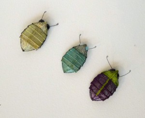 Kate packer bugs