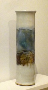 Louise thompson vase medium2