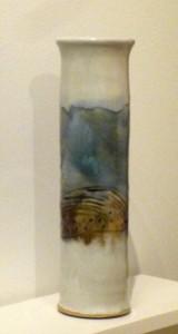 Louise thompson vase medium2