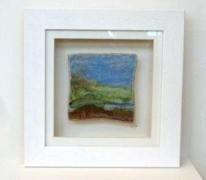 Nicola Crocker landscape