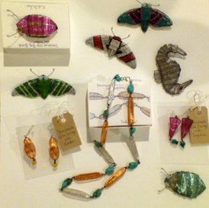 kate packer jewellery
