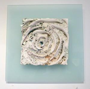 Jenny Beavan whirlpool