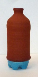 taz pollard bottle