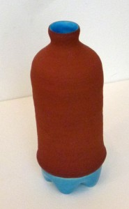 tazpollard bottle topp