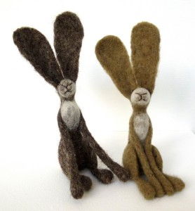 Tracey-TwoMoonHares