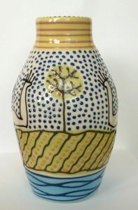 lkb large vase