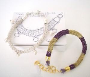 Kate-Bracelets