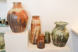 DesTucker-3Vases-WEB