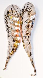 Wings06Web