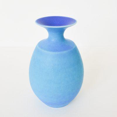 Delan Cookson - Small Shoulder Bottle