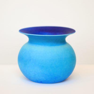 Delan Cookson - Wide Vase