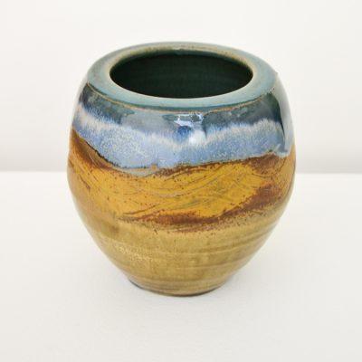 Tim Welbourne - Landscape Vase