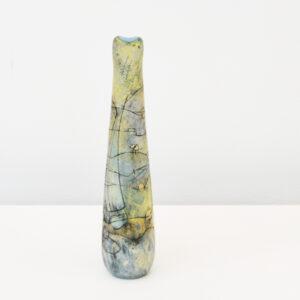 Janie Ramsay - Slim Landscape Pourer