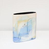 Susan Luker - Sandstorm Vessel