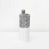 Frances Spice - Earthenware Bottle