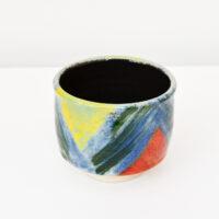 John Pollex - Tea Bowl