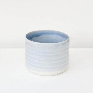 Rebecca Harvey - Medium Porcelain Bowl