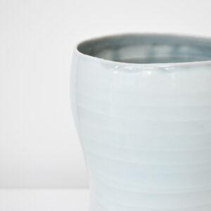 Rebecca Harvey - Large Porcelain Vase