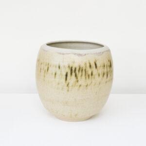 Tim Welbourne - Large Stoneware Vase