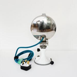 Sam Isaacs - Wipac Tablelamp