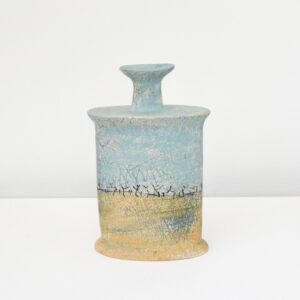 Janie Ramsay - Landscape Bottle